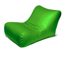 """Кресло мешок """"Лежак"""" Салатовое"""